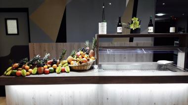buffet_restaurant