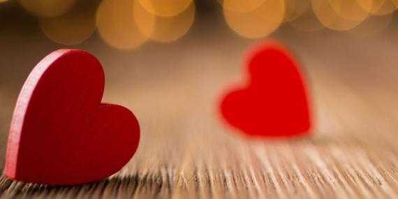Bannière_St_valentin
