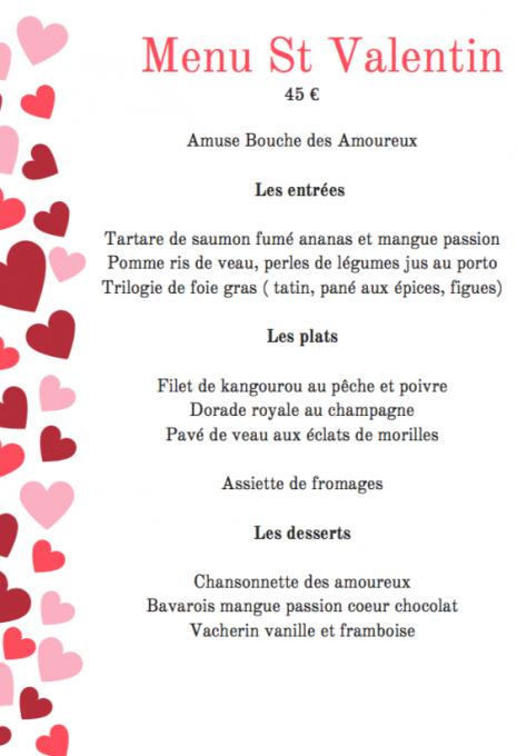 Menu_St_valentin